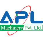 Apl Machinery APK Image