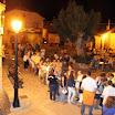 20130802-cena-en-la-plaza.jpg