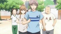 [HorribleSubs] Chihayafuru - 15 [720p].mkv_snapshot_18.13_[2012.01.17_20.14.39]
