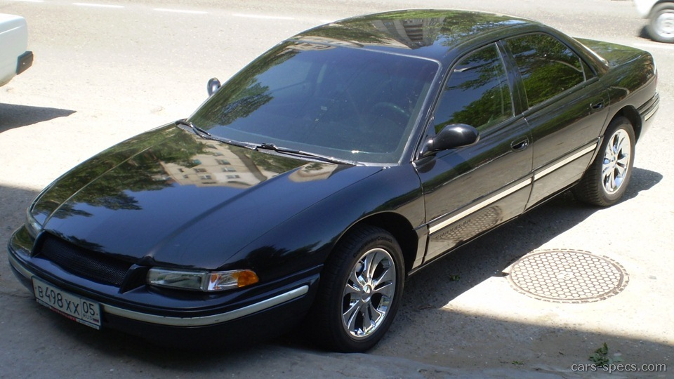 1995 Chrysler Concorde Problems - Chrysler Concorde Lx Related Infomationspecifications Weili X C B Chrysler Concorde - 1995 Chrysler Concorde Problems