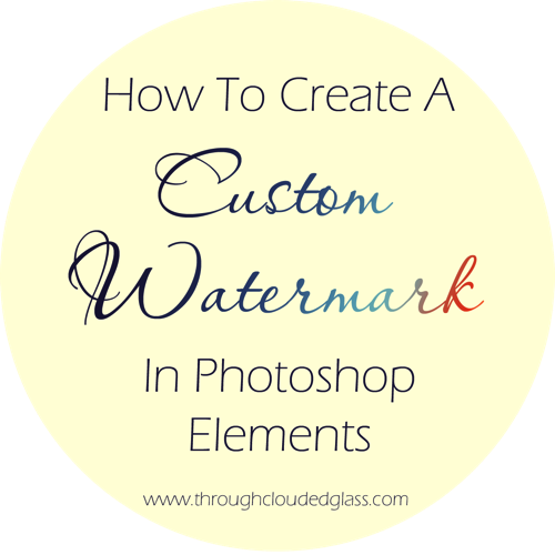 Customwatermark