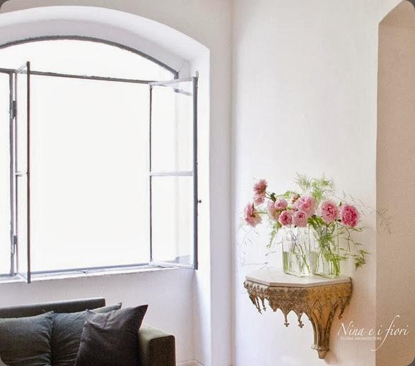 home 1345_381846525250579_21512233_n nina e i fiori