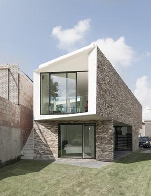 casa-k-graux-baeyens-architecten-2
