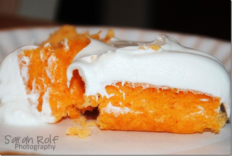 orange-sherbet-cake-with-wh
