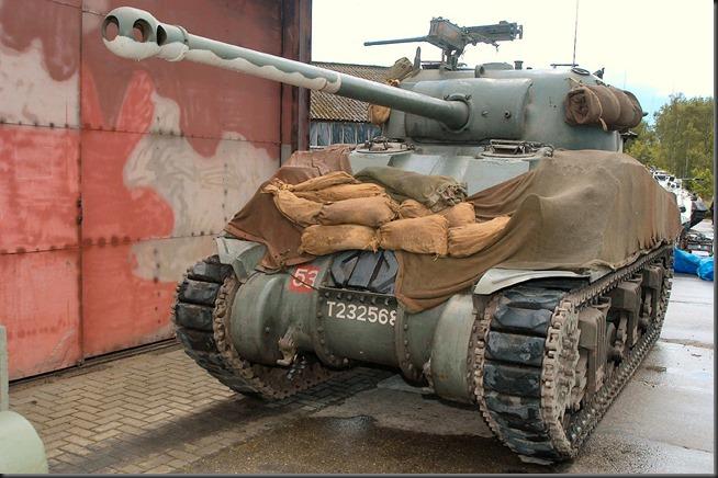 M4A4 Sherman VC 17pdr MT (2)