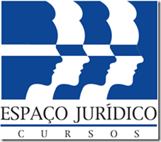 Espao-juridico_thumb2