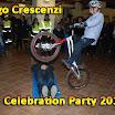 Crescenzi_2011.jpg