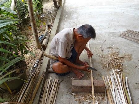 12. Constructorul din bambus.JPG