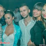 Extravagnza 2012.10.19