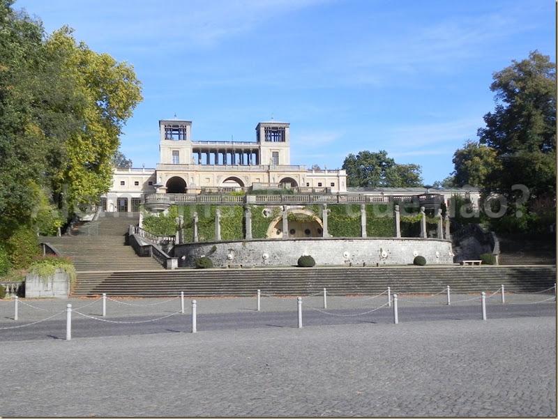 Sanssouci22