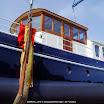 Admiraal Jacht- & Scheepsbetimmeringen_MJ Parnassia_stuurhut_021393451017099.jpg
