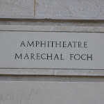 2011 09 16 VIIe Congrès Michel POURNY (474).JPG