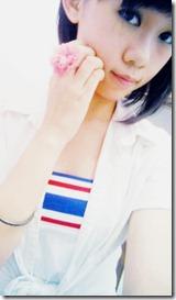 DSCN2464_副本