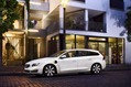 2014-Volvo-S60-V60-XC60-19