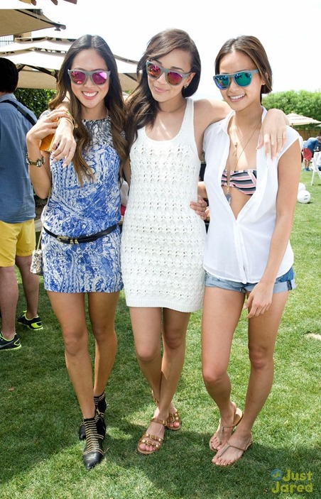 jamie-chung-ashley-madekwe-kelsey-chow-jj-brunch-03
