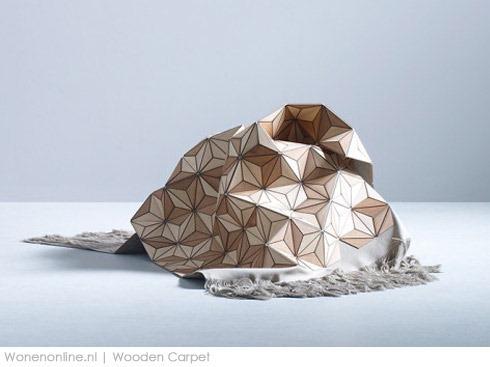 wooden-carpet2
