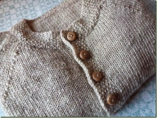 MusketSweater3