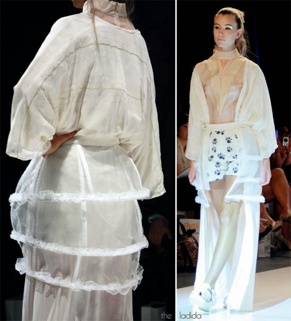 Raffles Graduate Fashion Show 2013 - Yen Yon Ooi (2)