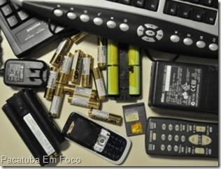 AgenciaBrasil29042012_JFC6084