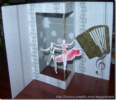 m_carte danseurs 002