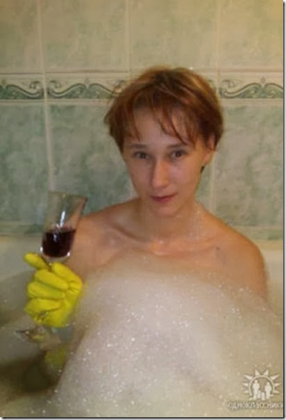 russian-dating-awkward-6