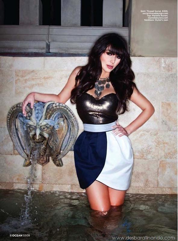 kim-kardashian-linda-sensual-sexy-sedutora-boob-peitos-decote-ass-bunda-gostosa-desbaratinando-sexta-proibida (15)