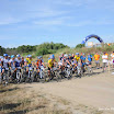 2011-06-Corse-VTT (011).jpg