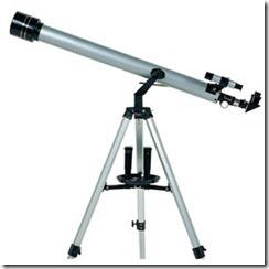 Telescope-F90060M-F80060M-