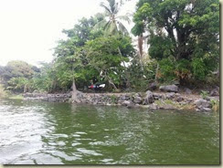 20140302_ Islet Boat 1 (Small)