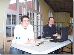 2009.02.08-003 Christian et Jean-Marc finalistes A