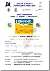 Locandina Fontanafredda 17 e 18-09-2011_01