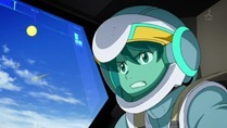 [sage]_Mobile_Suit_Gundam_AGE_-_33_[720p][10bit][1840348E].mkv_snapshot_08.03_[2012.05.28_17.02.47]
