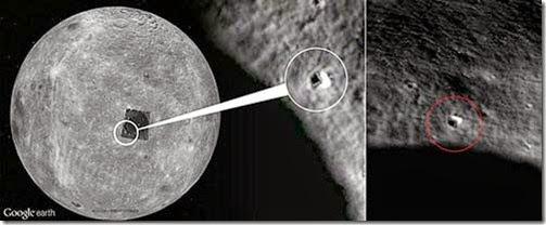 Base-extraterrestre-en-la-luna