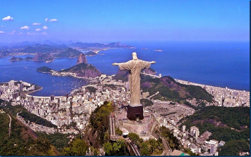 Christ_on_Corcovado_mountain - edit - 800x500