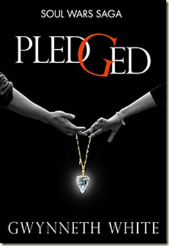 Pledge_Cover_web_1