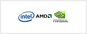 GDC 2014 e le ottimizzazioni Linux per ridurre l'overhead