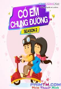 Có Em Chung Đường 2 - Belong With You 2