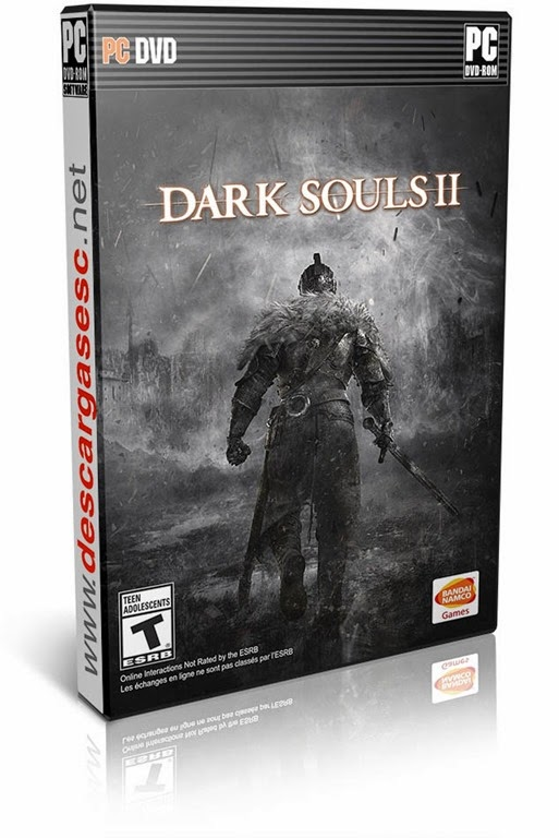 Dark Souls II-RELOADED-pc-cover-box-art-www.descargasesc.net