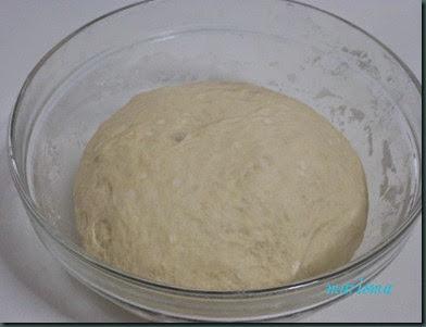 pan con suero de queso4 copia