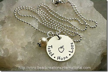 hand_stamped_teachlovehope