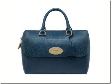 Mulberry-Del-Rey-handbag-5