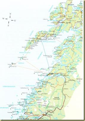 Hurtigruten MAP_0006