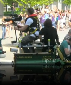grand-rapid-lipdub