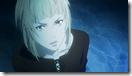 Shingeki no Bahamut Genesis - 06.mkv_snapshot_20.00_[2014.11.29_12.43.13]