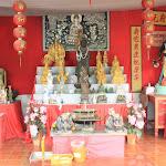 Tailand-Phuket (31).jpg