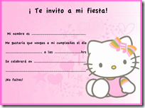 iinvitaciones-de-Hello-Kitty blogdeimagenes (2)