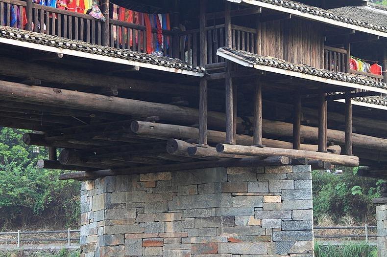 chengyang-bridge-1