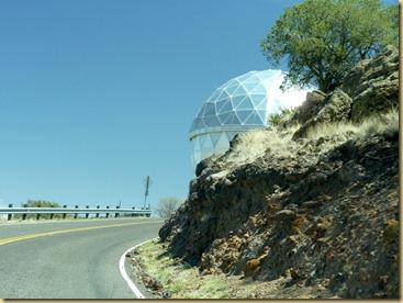 2012-04-16 - TX, Davis Mountain, -2- McDonald Observatory (6)