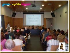 Blog003 Gazeta de Espinho