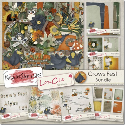 lcc-NS_CrowsFest_Bundle